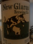 New Glarus Wisconsin